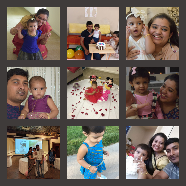 CollageMaker Plus_201912173833258.png