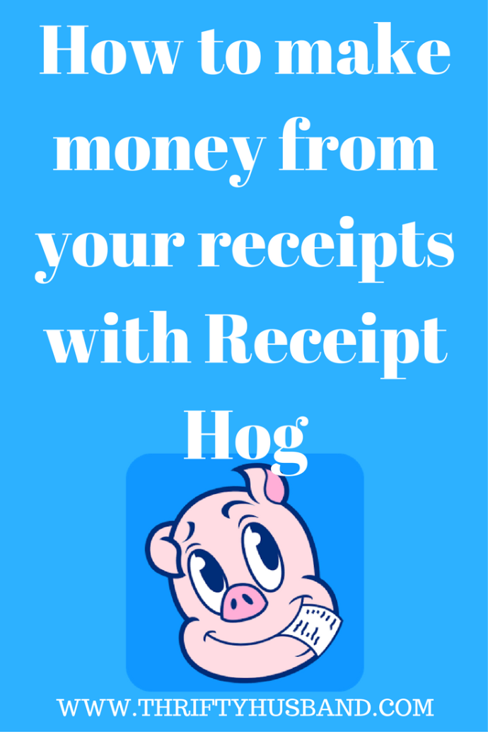 App-Review-Receipt-Hog-PIN-1.png