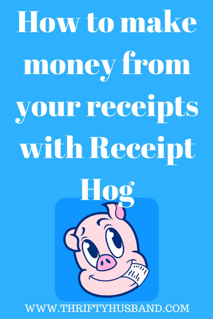 App-Review-Receipt-Hog-PIN-1.png