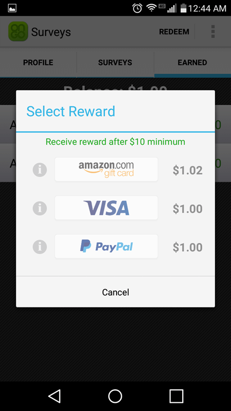 Cashing-Out-With-Surveys-On-The-Go.png