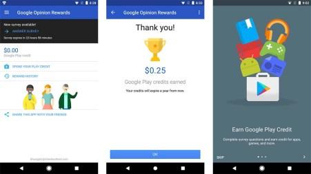 Google-Opinion-Rewards-screenshot-2017.jpg