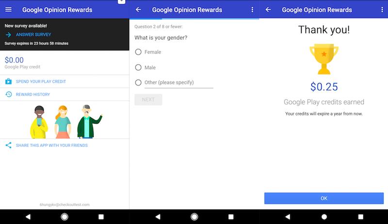 google_opinion_rewards_app_1495609577854.jpeg