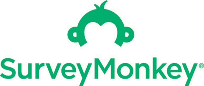survey-monkey-logo.jpeg
